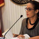 Rossana López dice jueza Laura Taylor Swain ordena devolución demanda contra el gobierno por entrega de documentos