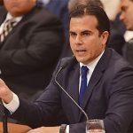 Gobernador participará en la reunión de la Asociación Nacional de Gobernadores