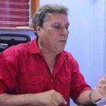 Legislatura Municipal de Vieques solicita la renuncia de su alcalde y lo refieren al FEI