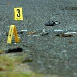 Asesinan a un hombre llamado El Manco en Río Piedras