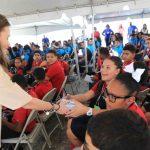 Jueza confirma facultad de secretaria de Educación para reabrir escuelas