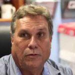 """""""Johnny"""" Méndez refiere al Alcalde de Vieques a Justicia y Contralor por alegaciones de corrupción publica"""