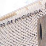 Radican cargos a tres compañías por retención de IVU