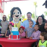 Museo del Niño de Carolina: Celebra su sexto aniversario