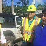 Encienden más sectores de Trujillo Alto