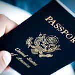 Agencia de Pasaportes de San Juan del Departamento de Estado federal opera 22 localidades de aceptación de Solicitud de Pasaporte