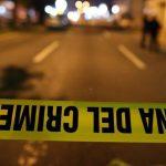 Reportan asesinatos en Canóvanas y Cidra
