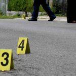 Se reporta doble asesinato en San Lorenzo