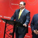"""Legisladores PPD critican alza en asesinatos por """"descontrol total"""" en el gobierno"""