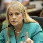 Justicia recibe $19 millones para asistencia a víctimas de crimen