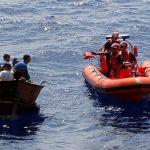 Detienen a 12 inmigrantes dominicanos al noroeste de la isla