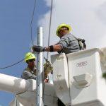 AEE interrumpirá servicio eléctrico en sectores de Trujillo Alto y San Juan