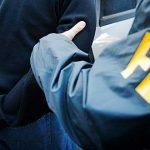 FBI de operativo en residencial de Río Piedras