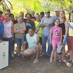 EPA inicia recolección de desechos domésticos peligrosos enLoíza esta semana