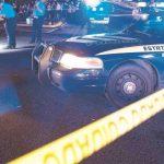 Un hombre muere en un hit and run en San Juan