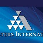 Denuncian supuesta otorgación de contrato a compañía 'Adjuster's International' que no cumple con los requisitos