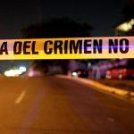 Al menos cinco asesinatos al finalizar el 2017