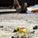 Solicitan acción del Gobernador ante ola de asesinatos