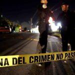 La Policía investiga un asesinato en el barrio Coto Laurel de Ponce