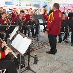 Banda Municipal de Humacao en busca de nuevos integrantes