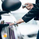 Humacao, la parada inmediata de carros robados en la isla
