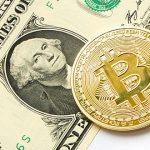 Cinco consejos para transformar los bitcoins a dólares estadounidenses