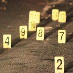 La Policía investiga un asesinato en Santa Isabel