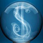 Futuro económico de la isla a merced de dos escenarios (Documento)
