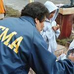 La asistencia continua de alquiler de FEMA sólo toma dos pasos