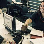 FEMA ofrece consejos gratuitos de reconstrucción en Carolina y Mayagüez