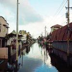 Residentes de Ocean Park y otros sectores expondrán mañana problemática de inundaciones en San Juan
