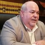 Presidente de la Cámara critica al presidente del PPD por no actuar sobre reclamo de los viequenses