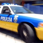 "Recuperan auto de sujeto baleado en ""carjacking"" en Santurce"