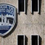 Se registra en Vega Baja el primer asesinato del 2018