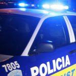 Un agente municipal mata a un asaltante en Bayamón