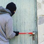 Se reporta robo domiciliario en Humacao