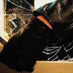 Se registra robo domiciliario en Naguabo