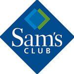 Ofrecen oportunidad para empleados desplazados de Sam's Club
