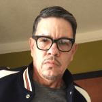 Arrestan a Gavilan lider de la ganga los menores en Orlando