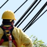 Encuentran muerto a un empleado de compañía eléctrica privada en Arecibo