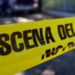 Asesinan a cinco personas en Comerío