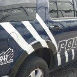 Continúan los arrestos en las regiones policiacas