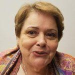 Proyecto de Reforma Educativa tendrá más de 400 enmiendas, según senador