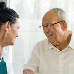 MMM exhorta a ciudadanos a valorar calidad en el cuidado de su salud