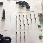 Resultados del Plan Anticrimen en el área de Fajardo