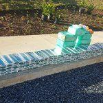Le cortan ruta a cargamento de cocaína bien escondido en barco en Fajardo