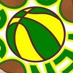Listos los Cocoteros de Loíza en el baloncesto