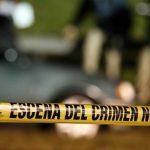 La Policía encuentra un cuerpo baleado en Río Piedras