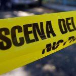 Matan a tres hombre en Coamo y Cayey