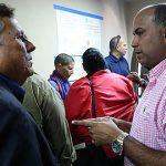 """Senado busca crear el """"Programa Especial de Transporte Marítimo"""" para pacientes críticos de Vieques y Culebra"""